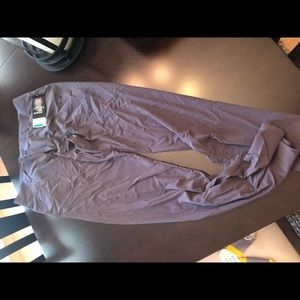Men's Oakley pants